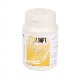 Coenzyme q10 - anti-âge 60 gélules - bioadapt -194525