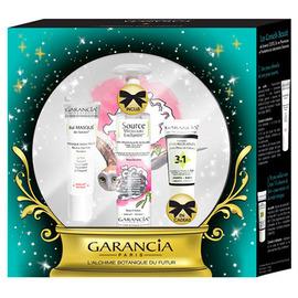 Coffret bal masqué - garancia -203597