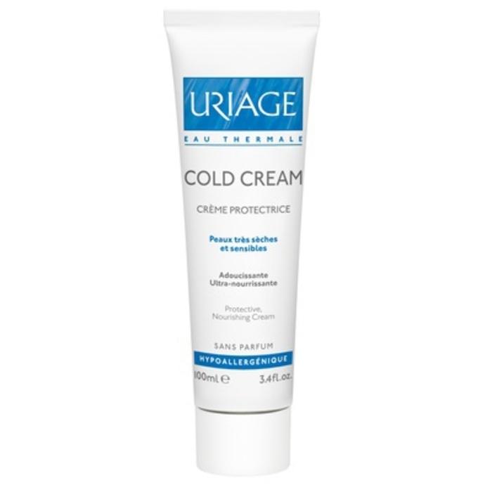Cold cream 100ml Uriage-92797