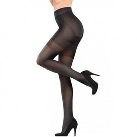 Collant jambes légères - taille 2 - lytess -203598