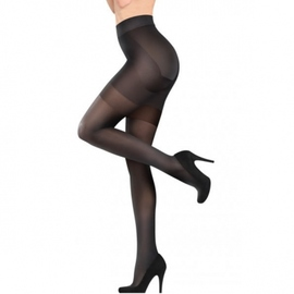 Collant jambes légères - taille 3 - lytess -203614