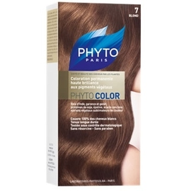Color 7 blond - 172.0 ml - phyto -47305