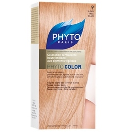 Color 9 blond très clair - 172.0 ml - phyto -47306