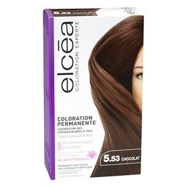 Coloration experte 5.53 chocolat - elcea -143828