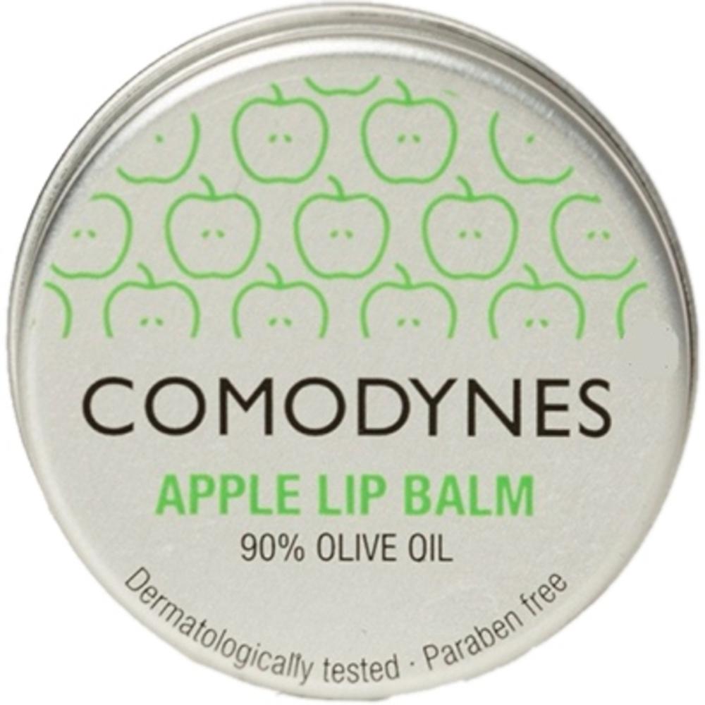 Comodynes baume à lèvres pomme - 7g Comodynes-205948