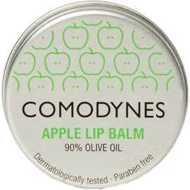 Comodynes baume à lèvres pomme - 7g - comodynes -205948