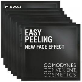 Comodynes easy peeling 8 lingettes - comodynes -197901