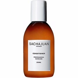 Conditioner 250ml - sachajuan -214699