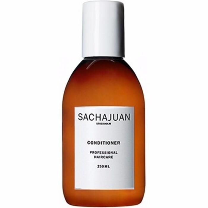 Conditioner 250ml Sachajuan-214699