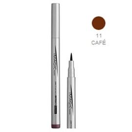 Contour des lèvres café 11 - imagic -195448
