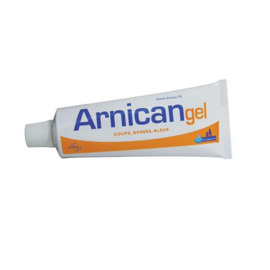 Cooper arnican gel - cooper -190944