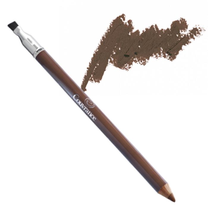 Couvrance crayon sourcils - blond Avène-81362