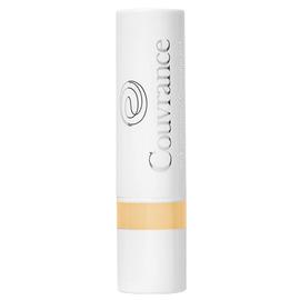 Couvrance stick correcteur - jaune - avène -126695