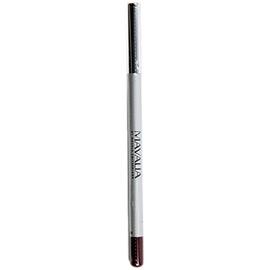 Crayon à lèvres velours - mavala -147388