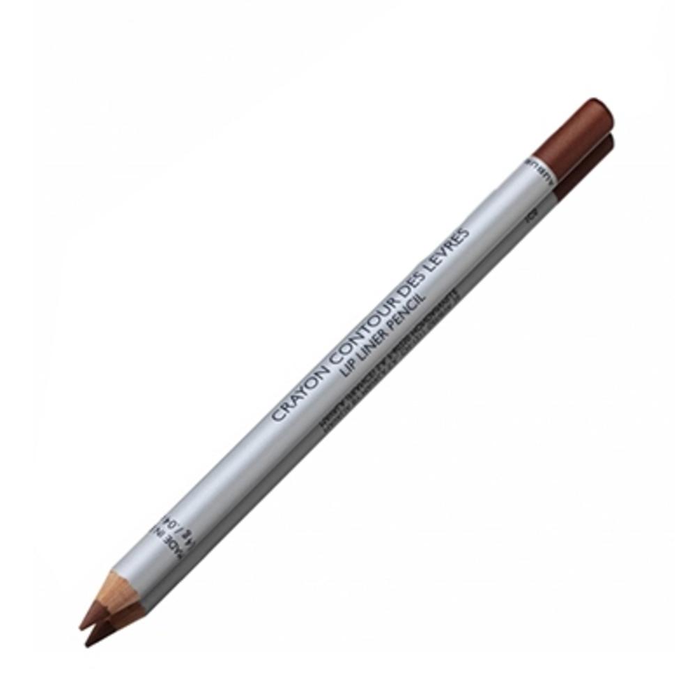 Crayon contour des lèvres cyclamen - mavala -147384