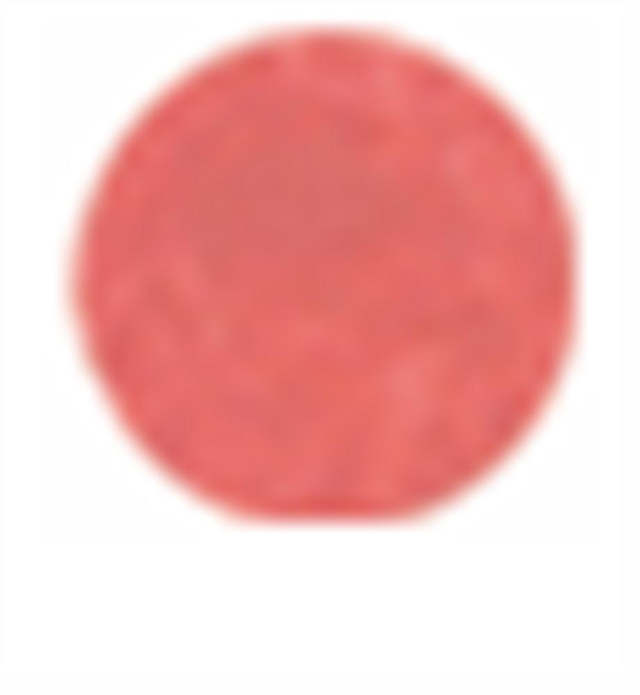 Crayon contour lèvres beige orange - les lèvres d'innoxa haute tolérance - innoxa -3652