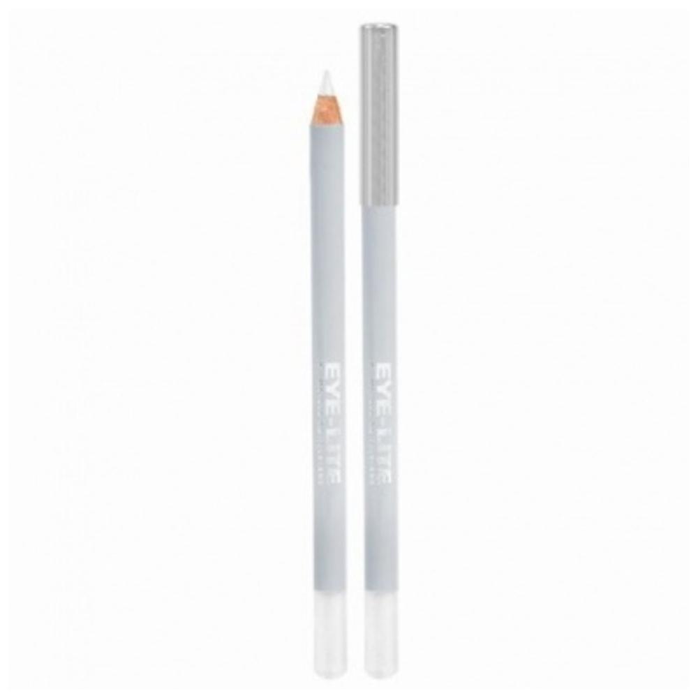 Crayon Khol Blanc - Mavala -147575