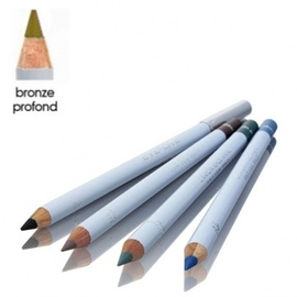 Crayon khol bronze profond - mavala -147586