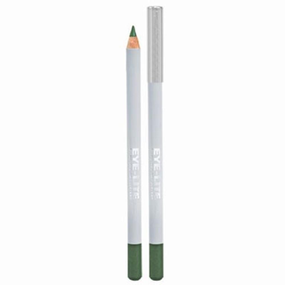Crayon khol kajal 15 vert vif - mavala -147583