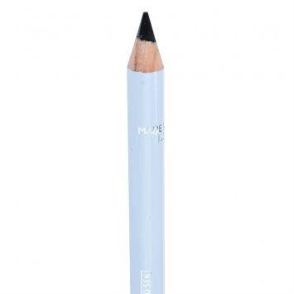 Crayon khol kajal noir - mavala -191622