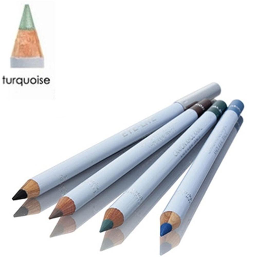 Crayon khol turquoise - mavala -147578