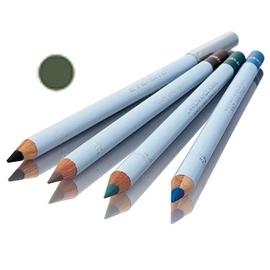 Crayon khol vert mordore - mavala -147574