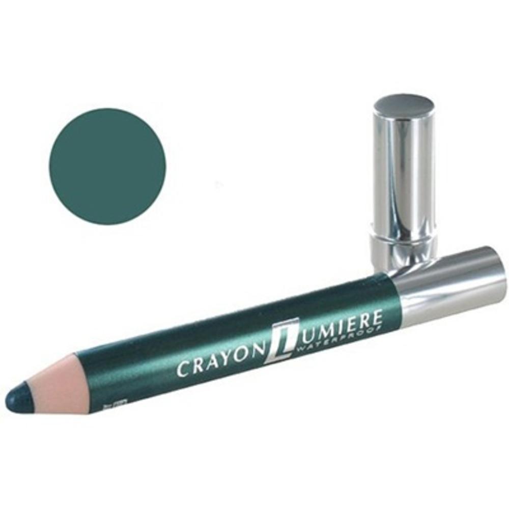 Crayon lumière vert d'eau - mavala -147634