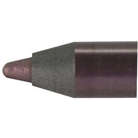 Crayon magic semi-permanent aubergine - womake -203136
