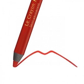 Crayon magic semi-permanent rouge - womake -203148