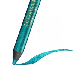 Crayon magic semi-permanent turquoise - womake -203150