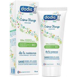 Crème de change 75ml - dodie -220711