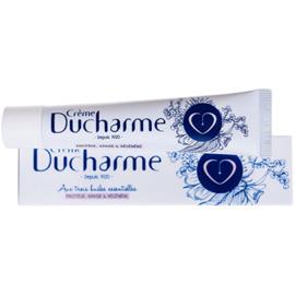 Crème ducharme 28g - 28.0 g - laudavie -145872