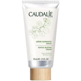 Crème gommante douce - 75 ml - caudalie -205871