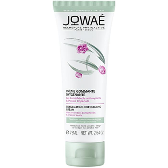Crème gommante oxygénante 75ml Jowae-225401