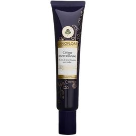 Crème merveilleuse - 40.0 ml - merveilleuse - sanoflore Soin de jour lissant anti-rides-138725