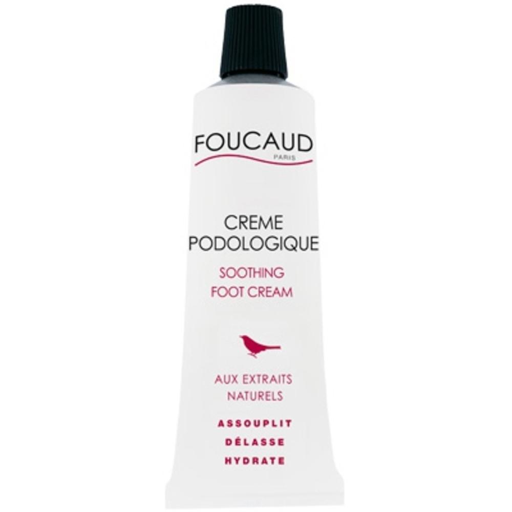 Crème podologique - foucaud -197907