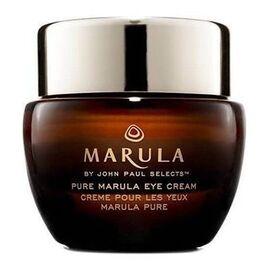 Crème pour les yeux 15ml - marula -220449