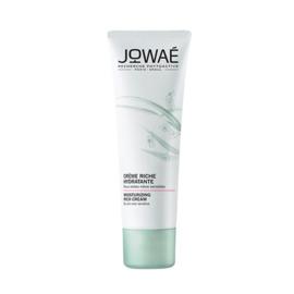 Crème riche hydratante 40ml - jowae -222826