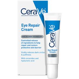 Crème visage contour des yeux 14ml - cerave -219665
