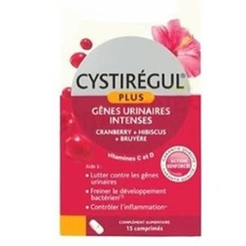Cystiregul plus gênes urinaires intenses - nutreov -196637