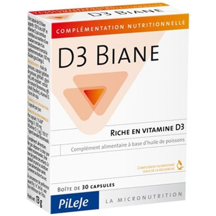 D3 biane Pileje-194569