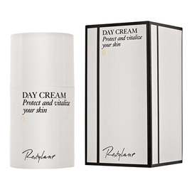 Day cream - restylane -195363