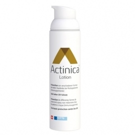 Daylong actinica lotion - 80.0 ml - spirig -191767