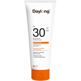 Daylong protect & care lait liposomal spf 30 100ml - daylong -221057