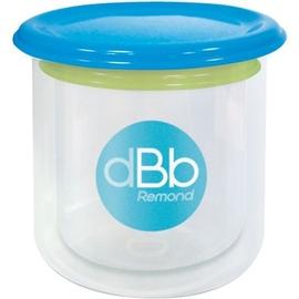 Dbb remond set pots congélation - dbb remond -199295