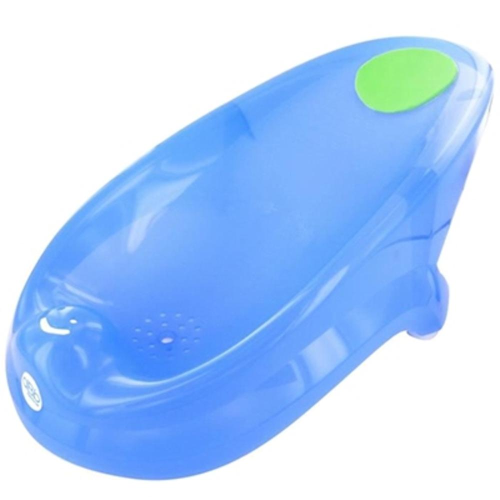 Dbb remond transat de bain bleu - dbb remond -203504