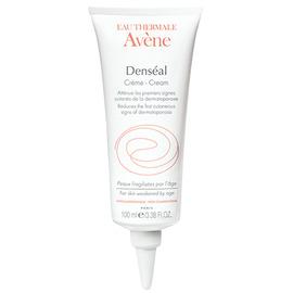 Denséal crème - avène -130310
