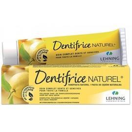 Dentifrice - lehning -203042