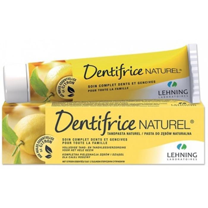 Dentifrice Lehning-203042