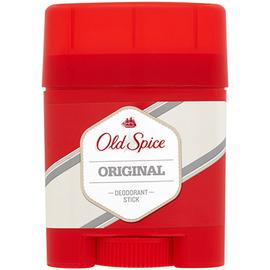 Déodorant stick - old spice -196218